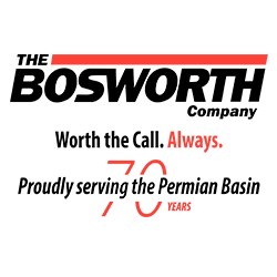 Bosworth Company