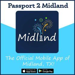 Midland App