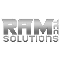 RamTec Solutions