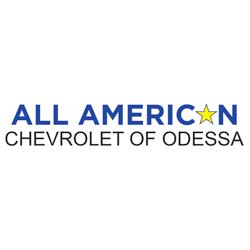 All American Chevrolet