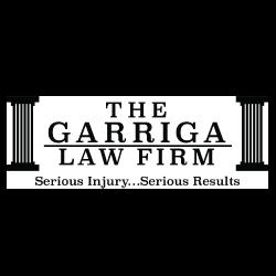 Garriga Law Firm