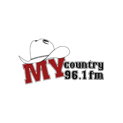 My Country FM