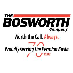 Bosworth Company