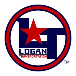 Logan Trans
